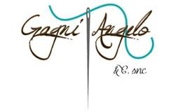 Maglificio Gagni - Bolgare Bergamo